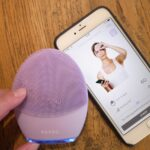FOREO LUNA 3 & Black Friday Announcement